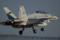 VMFA(AW)-242 F/A-18D DT-02/165685