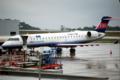 [Aircraft]Ibex Airlines CRJ-700/JA06RJ