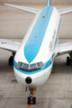 [Aircraft]All Nippon Airways B767-381/JA602A