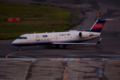 [Aircraft]Ibex Airlines CRJ-200ER/JA04RJ