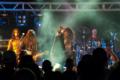 [Live]Airiel Down