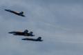 [Aircraft]Blue Angels