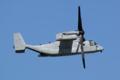 [Aircraft]VMM-161 MV-22B YR-04/167907