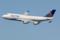 United Airlines B747-422/N127UA