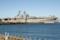 USS Bonhomme Richard/LHD-6