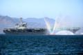 [Ship]USS Carl Vinson/CVN-70