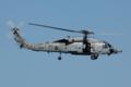 [Aircraft]HS-15 HH-60H AA-616/165121