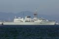 [Ship]HMCS Ottawa/FFH 341