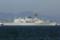 HMCS Ottawa/FFH 341