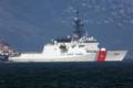 [Ship]USCGC Bertholf/WMSL-750