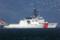 USCGC Bertholf/WMSL-750