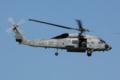 [Aircraft]HS-15 SH-60F AA-614/164614