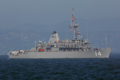 [Ship]USS Chief/MCM 14