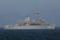 USS Chief/MCM 14