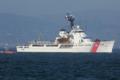 [Ship]USCGC Alert/WMEC-630