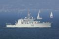 [Ship]HMCS Brandon/MM 710