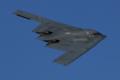 [Aircraft]509BW 393BS B-2A WM/82-1069