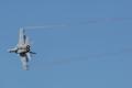 [Aircraft]VFA-122 F/A-18F NJ-156/166965