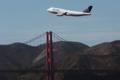 [Aircraft][Aircraft]United Airlines B747-422/N127UA