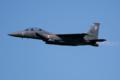[Aircraft]4FW 333FS F-15E SJ/87-0179