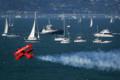 [Aircraft]Sean Tucker and Team Oracle