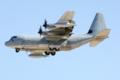 [Aircraft][Yuma2011]