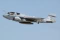 [Aircraft][NAFEC2011]
