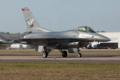[Aircraft]138FW 125FS F-16CG OK/89-2017