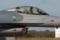 138FW 125FS F-16CG OK/89-2017