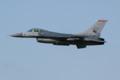 [Aircraft]138FW 125FS F-16CG OK/90-0748