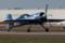 Su-26/N596TJ
