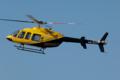 [Aircraft]Bell407/N6040Y