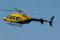 Bell407/N6040Y