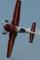 EA-300SC/N821MG