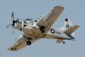 [Aircraft]EA-1E/N65164