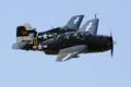 [Aircraft]TBM-3E/NL86280