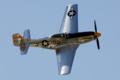 [Aircraft]P-51D/NL51JC