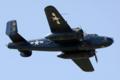 [Aircraft]B-25J/N9643C