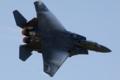 [Aircraft]4FW 336FS F-15E SJ/89-0474