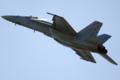 [Aircraft]VFA-122 F/A-18E NJ-211/166953