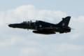 [Aircraft]4FTS 4SQ Hawk T2/ZK020