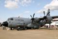 [Aircraft]403WG 53WRS WC-130J 96-5302