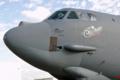 [Aircraft]917W 93BS B-52H BD/60-0041