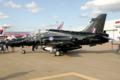 [Aircraft]4FTS 4SQ Hawk T2/ZK017