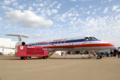 [Aircraft]American Eagle EMB-145LR/N691AE