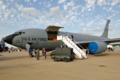 [Aircraft]121ARW KC-135R 63-8013