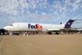 [Aircraft]FedEx Express B727-225/Adv(F) /N469FE