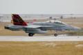 [Aircraft]VMFA(AW)-242 F/A-18D DT-01/165686