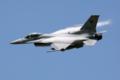 [Aircraft]143sq F-16CJ 645