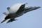 VFA-106 F/A-18F AD-232/166659